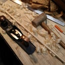Three Tips for the Hand Plane Owner