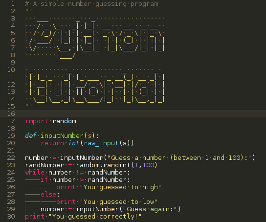 install python 2.7.10 linux