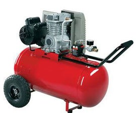 How To Maintain Your Air Compressor
