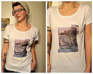 38b6aa0d7a2c6 Make Your Own T-Shirt Art: 6 Steps (with Pictures)
