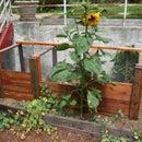 The Best Triple Compost Bin