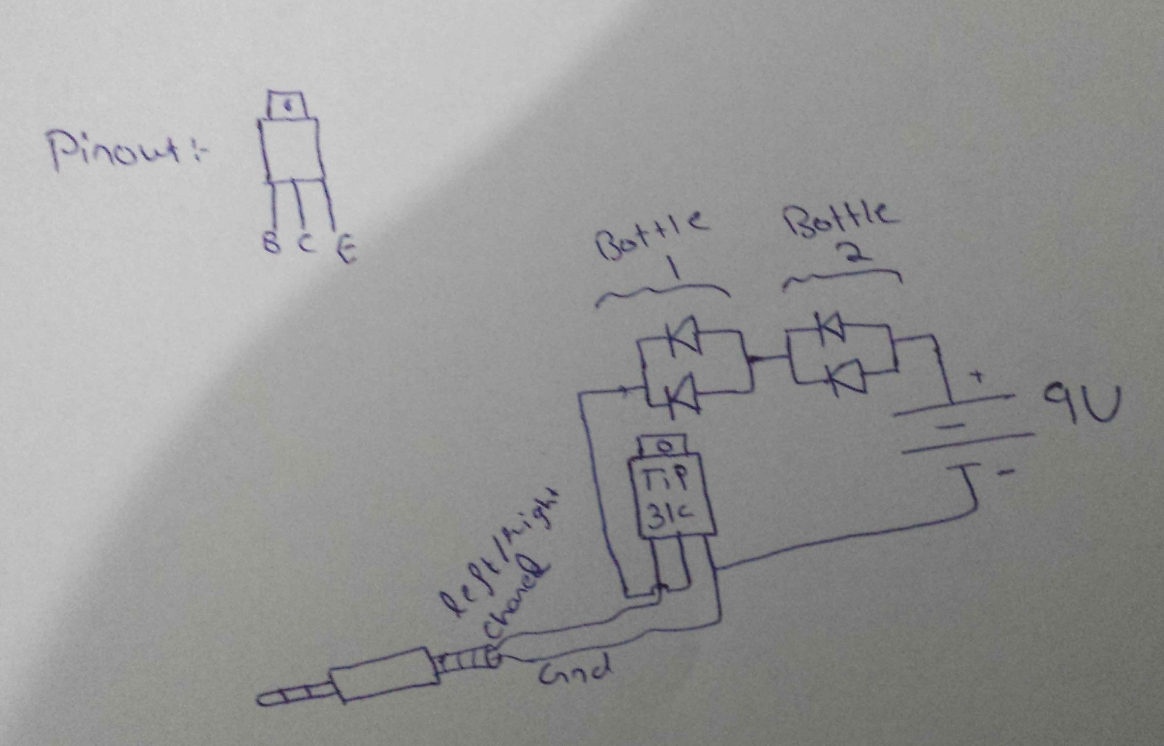 Picture of SCHEMATIC!!