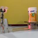 Holographic 3D Maker by 199USD YScanner 3D Scanner