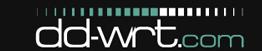 Picture of URL Redirect Prank Using Dd-wrt