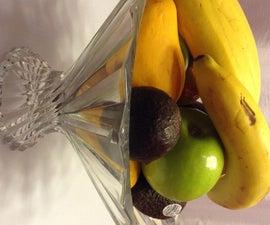 Fruit Hideout