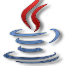 How to Make a Java Applet