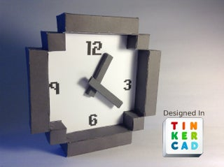 Design Papercrafts With CAD Software