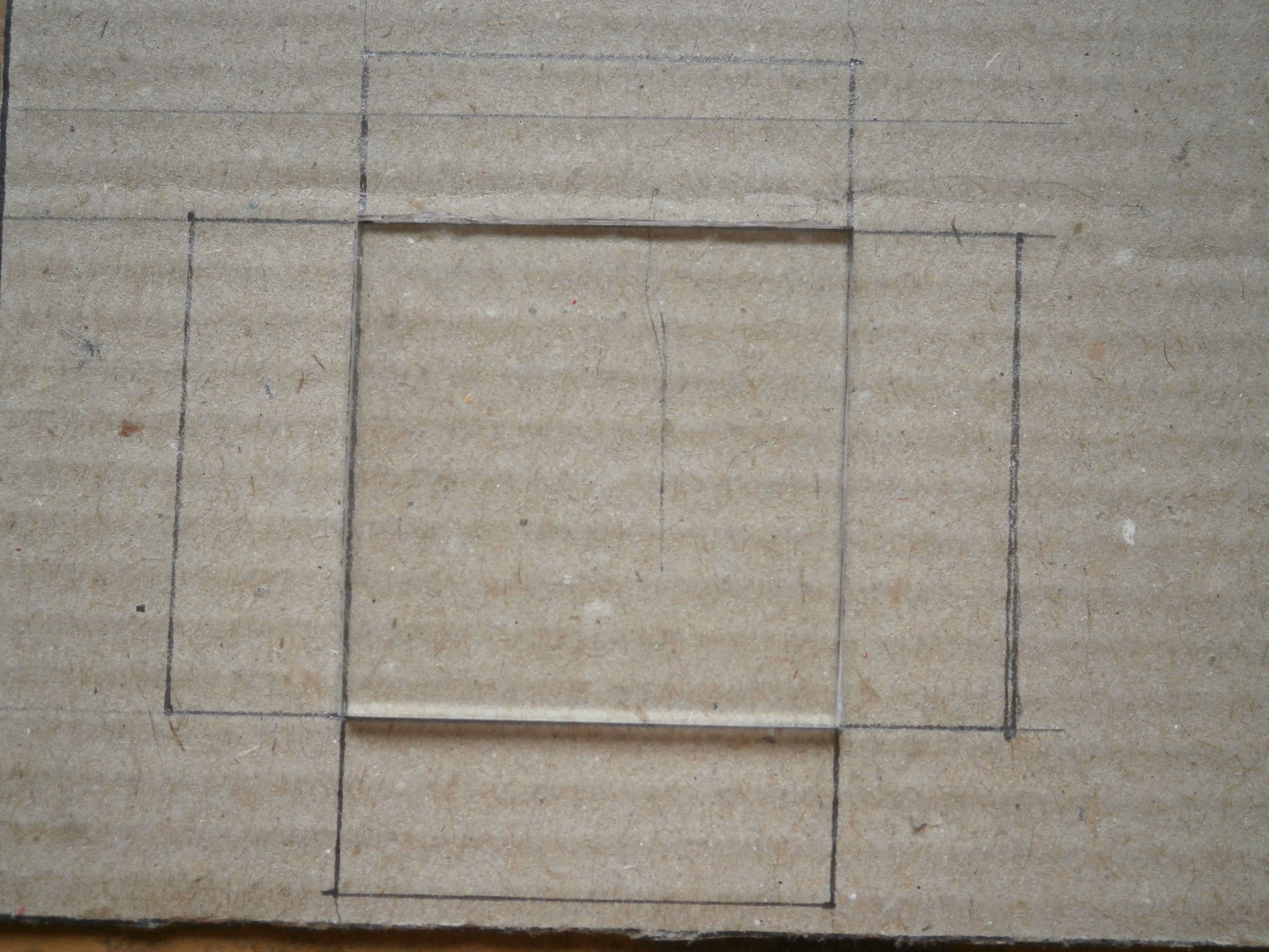 Picture of Enclosure and  Design