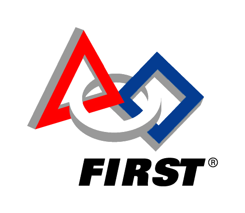 Picture of First robotics