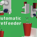 UCL-Embedded-Automatic-Arduino-Pet-Feeder