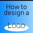 How to make a Logo