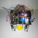 Make line follower robot in 5$