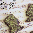 Mozart Cookies Recipe (+ video!)