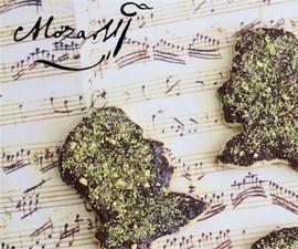 Mozart Cookies Recipe (+ video!)