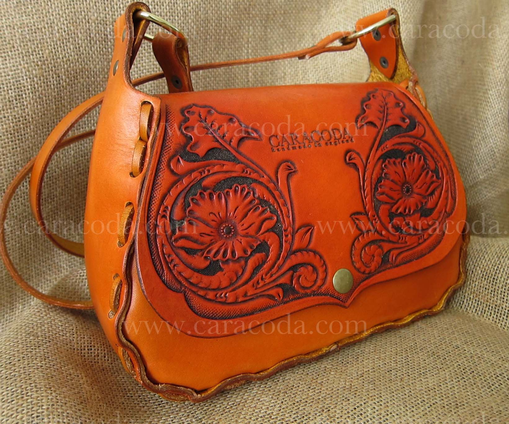 Leather Fabric Vegetable Tanned Soft Sew Trim Scrap Carving Making Purse Bags