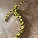 Tug Rope Dog Toy