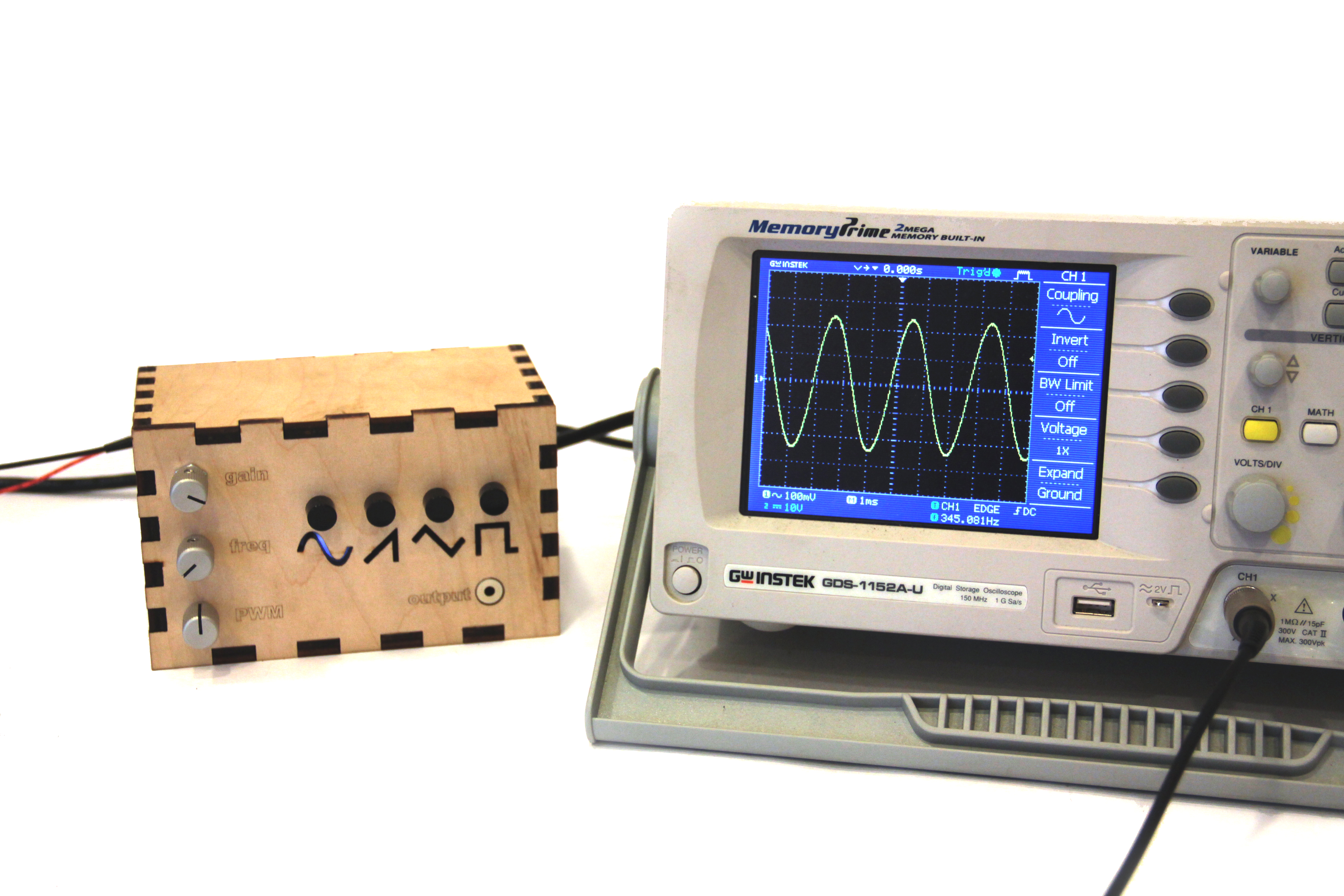 Arduino waveform generator 29 steps with pictures picture of arduino waveform generator solutioingenieria Images