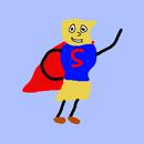 supernoodle2014