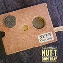 NUT-T Coin Trap