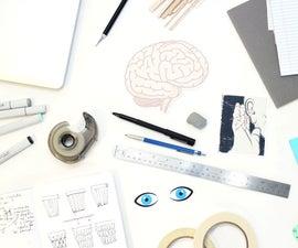 Design Supplies