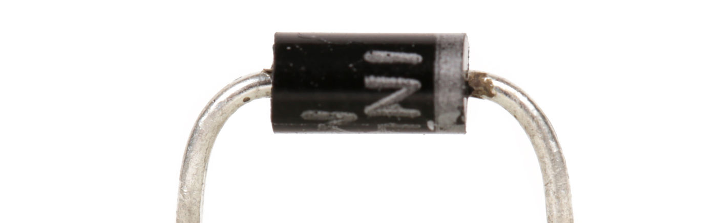 What Is a Diode?