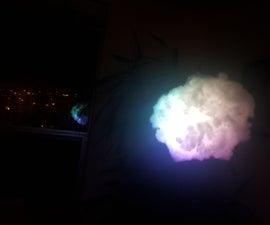 The Glow Cloud
