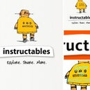 How to Use Instructables