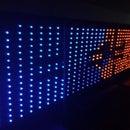 LED Pong Table