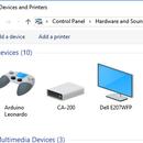 Create a Joystick Using the Arduino Joystick Library 2.0