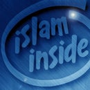 Steps to Win Hearts the Islamic Way!