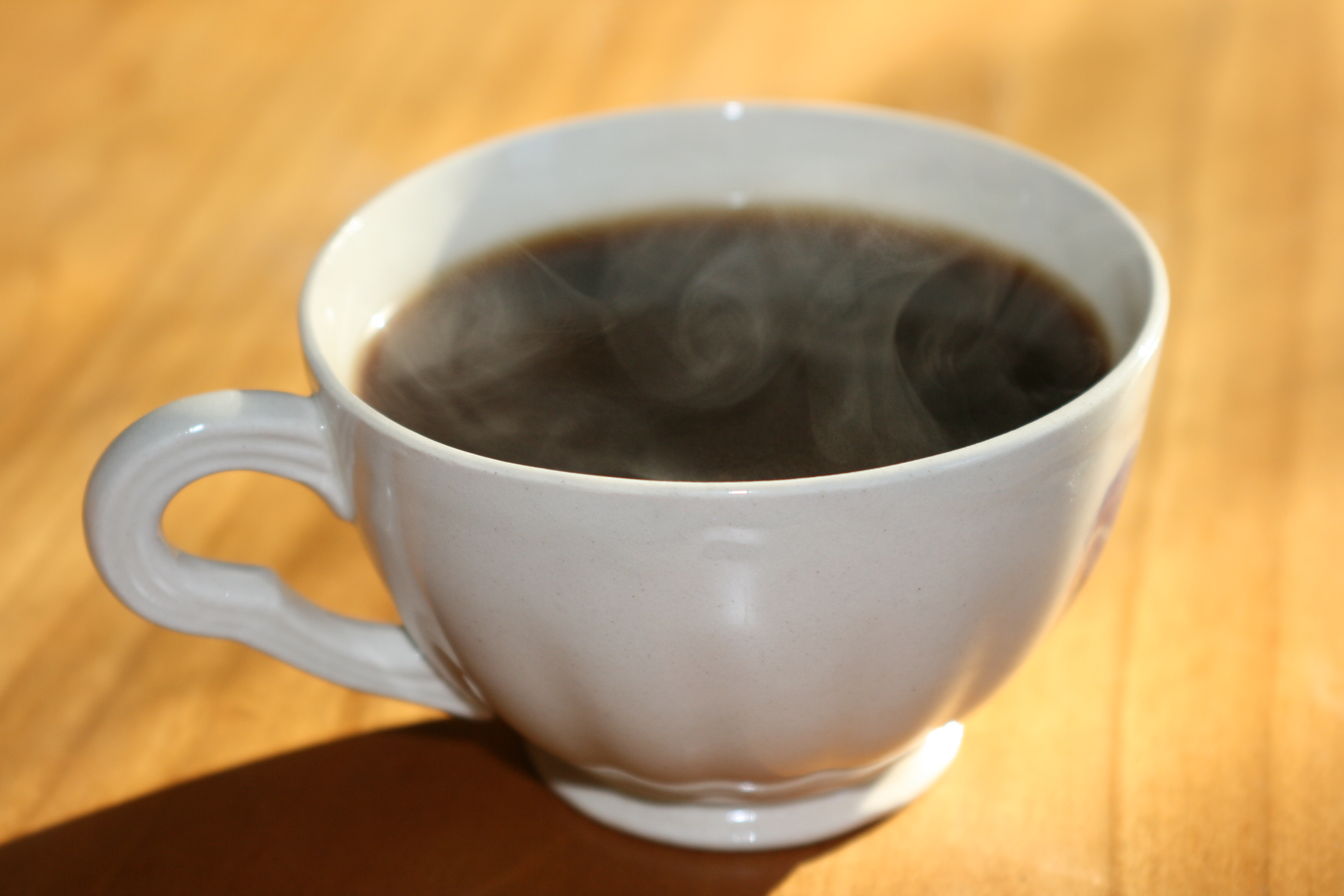 Picture of How to Brew Turkish Coffee