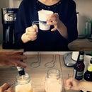 Coffee & Beer Mug Handles