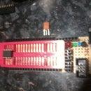 How to make your own AVR programming station for under 8 bucks