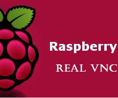Raspberry Pi Tutorial: Real VNC