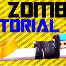 How to Make a Gun Shotgun Rifle Airsoft