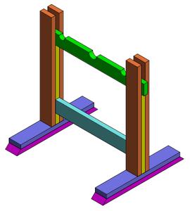 Assemble - Step 3
