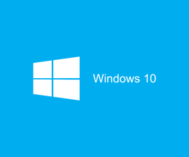 Reserve Free Windows 10 and Fix Reservation Icon Not Appearing