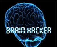 Internet Of Brain (IoT)