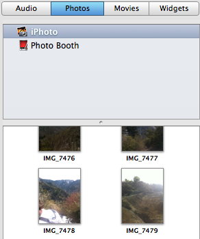 Picture of Add Photos