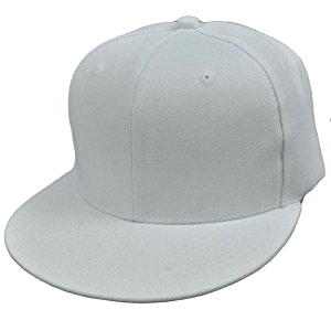 Picture of Get an Old Cap
