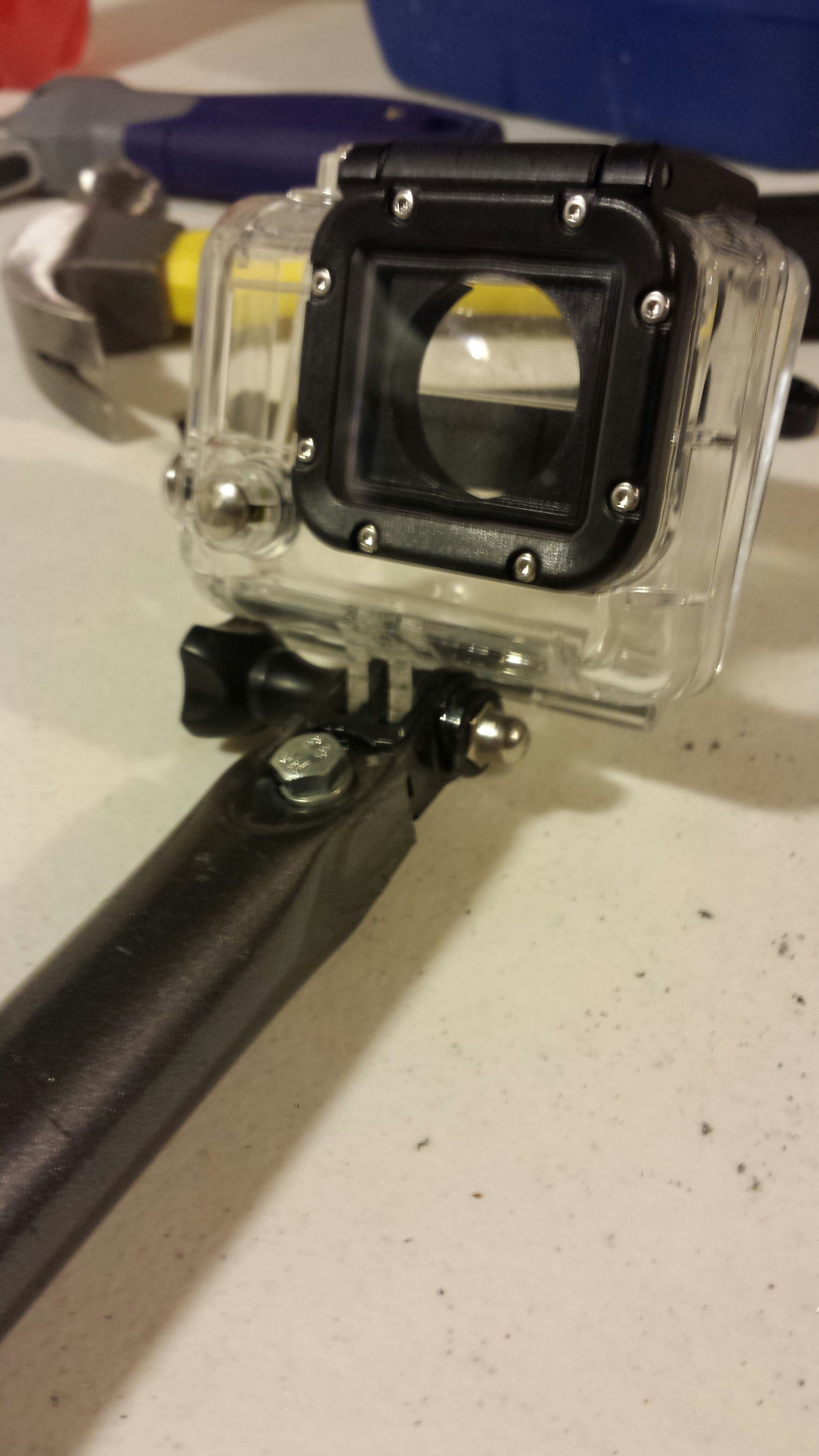 Picture of GoPro Pole Cam