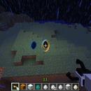 How to get Minecraft mods easy! (via. MagicLauncher)
