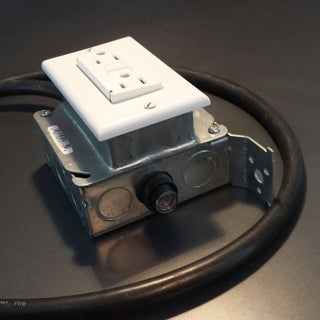 Wiring A Dusk To Dawn Photocell Sensor Instructables