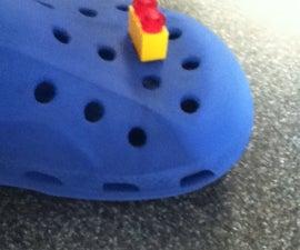 Lego Jibits