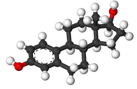 Find Your Molecule