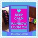 rainbowloomer