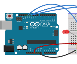 Arduino Hygrometer