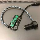 DIY Magic Flight Power Adapter V3.2