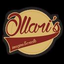 Ollaris