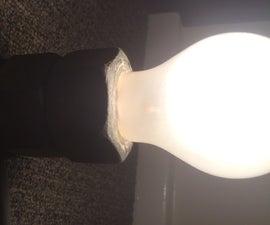 Bolt Light